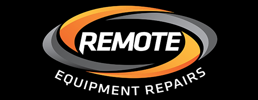 Remote Equipment Repairs